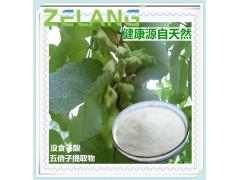 单宁酸(鞣酸)98% Tannin