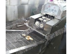 豪联HLJD-4000 太阳蛋煎蛋机/自动煎蛋机