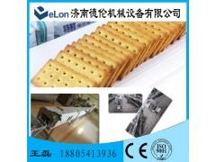 饼干生产线 酥性韧性,饼干加工机器