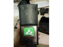 英思科MX4和MX6的区别复合型气体检测仪器