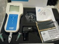 食品包装检查卫生气调包装检测德国威特 OXYBABY M+