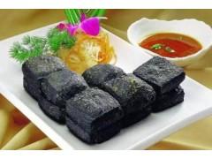 培训臭豆腐技术到哪学好-无需经验专业厨师指导
