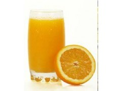 【厂价直销】以色列进口浓缩橙汁 柳橙橙浆 柠檬西柚汁