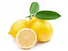 【厂价直销】以色列进口浓缩柠檬汁