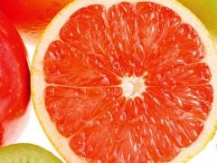 【厂价直销】以色列进口浓缩西柚汁、柠檬汁、芒果汁、橙汁