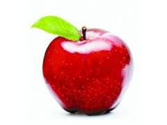 【厂价直销】浓缩苹果汁|梨汁|山楂汁|桃清汁|桃浆