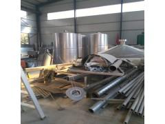 酒曲粉碎机 不锈钢酿酒设备制造商