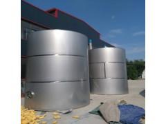 高粱酒酿酒设备生产厂家 白酒冷却器加工定做