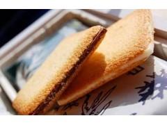日本进口饼干报关流程