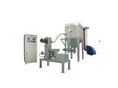 山东摩克立超细磨粉机给广大用户带来利益。