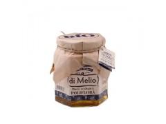 西班牙蜂蜜进口清关公司