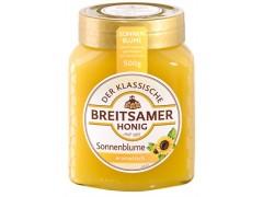 澳洲蜂蜜进口清关公司