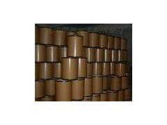 优质食品级DL-丙氨酸生产厂家