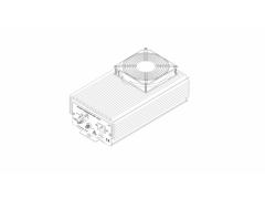 优势供应BMT臭氧发生器