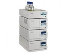 水产品中的孔雀石绿和结晶紫残留量检测