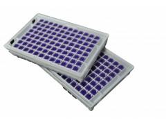 供应牛奶慢抗检测试剂 总抗检测试剂  国产 戴尔沃 E50