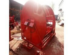 贝母药材收获机加工定做 板蓝根挖掘机制造商