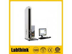 XLW(EC)尼龙薄膜拉力强度测试仪