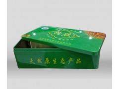 礼品蜂胶铁盒包装马口铁罐包装盒定制厂家