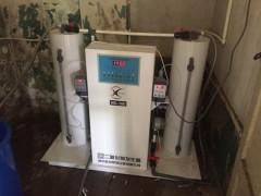 医疗废水处理设备厂家直销价格