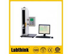 Labthink兰光销售纸张拉力仪 价格