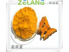 姜黄提取物,98%95%,着色剂