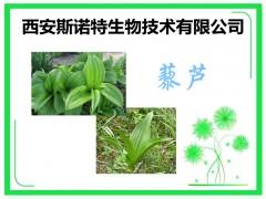 藜芦提取物 藜芦碱5% 厂家现货 包邮