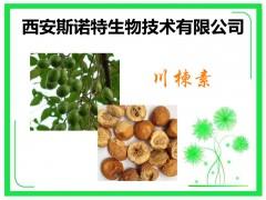 川楝提取物 川楝素2% 绿色食品