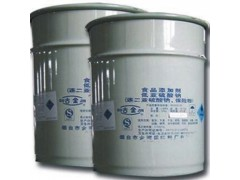 保险粉生产厂家,保险粉价格,保险粉作用