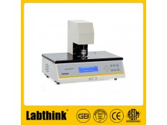 硅片测厚仪型号CHY-C2A 品牌Labthink兰光