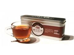斯里兰卡进口茶叶报关公司