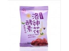 辰韩食品酵素洛神花