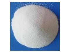 优质食品级L-亮氨酸生产厂家