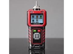 泵吸式便携一氧化碳检测报警仪