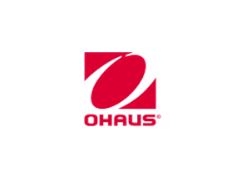 美国奥豪斯官网ohaus