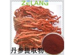 丹参酮ⅡA磺酸钠98%