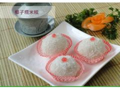 芝培椰蓉 细颗粒椰蓉 天然椰蓉 菲律宾原装进口椰蓉