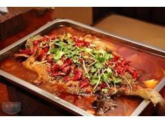学好的巫山烤鱼-一对一指导不限学时