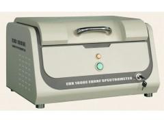 包装材料ROHS检测仪