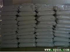 优质食品级氯化钙生产厂家