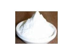 优质食品级生物碳酸钙生产厂家