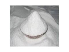 优质食品级乙酸钙  醋酸钙生产厂家