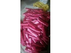 长期供应PE袋食品袋食品膜PE膜镀铝膜复合袋