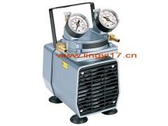 美国GAST代理无油隔膜真空泵DOA-P504-BN