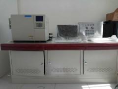 溴甲烷残留在线检测仪