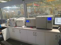 国产气相色谱仪 中科谱气相色谱仪 国产气相色谱仪价格
