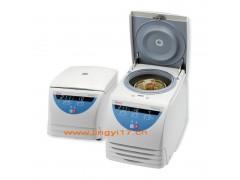 Thermo Micro 17 17R热电微量高速冷冻离心机