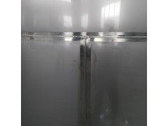 高粱酒成套制酒设备厂家 白酒蒸酒设备价格