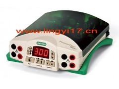 Basic美国伯乐代理基本型电源1645050