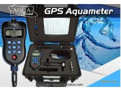 水中/水体/水质硝酸盐氨氮监测仪
